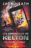 Télécharger le livre :  Les Chroniques de Kelton (Tome 2) - Portés disparus
