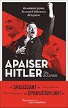 Télécharger le livre :  Apaiser Hitler