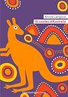 Télécharger le livre :  10 contes d'Australie