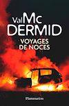 Télécharger le livre :  Voyages de noces