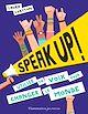 Télécharger le livre : Speak up!