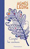 Télécharger le livre :  Compter les couleurs