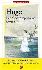 Téléchargez le livre :  Les Contemplations