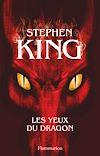 Télécharger le livre :  Les Yeux du dragon