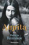 Télécharger le livre :  Amrita