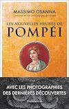Télécharger le livre :  Les nouvelles heures de Pompéi
