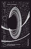 Télécharger le livre :  Étoiles