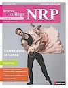 Télécharger le livre :  NRP Collège - Entrez dans la danse - Novembre 2018 (Format PDF)