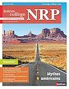 Télécharger le livre :  NRP Collège - Mythes américains - Janvier 2019 - (Format PDF)