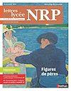 Télécharger le livre :  NRP Lycée - Figures de pères - Novembre 2018 (Format PDF)
