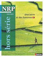 Download this eBook NRP Lycée Hors-Série - Une terre et des hommes - Novembre 2018 (Format PDF)