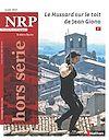 Télécharger le livre :  NRP Lycée Hors-Série - le Hussard sur le toit de Jean Giono - Mars 2019 (Format PDF)