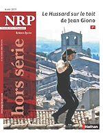 Download this eBook NRP Lycée Hors-Série - le Hussard sur le toit de Jean Giono - Mars 2019 (Format PDF)