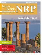 Download this eBook NRP Lycée – La Méditerranée – Mai/Juin 2019 (Format PDF)