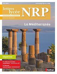 Téléchargez le livre :  NRP Lycée – La Méditerranée – Mai/Juin 2019 (Format PDF)
