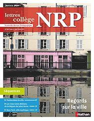 Téléchargez le livre :  NRP Numérique - 666 - janvier 2020