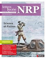Téléchargez le livre :  NRP 88 Lycée - Numérique - Janvier 2020