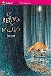 Télécharger le livre :  Le renard de Morlange