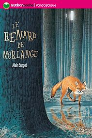 Téléchargez le livre :  Le renard de Morlange