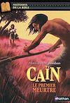 Télécharger le livre :  Caïn