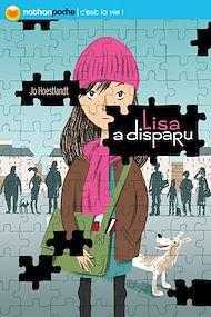 Téléchargez le livre :  Lisa a disparu