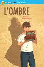 Download this eBook L'ombre