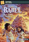 Télécharger le livre :  La tour de Babel