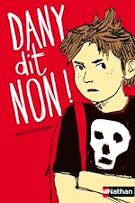 Download this eBook Dany dit non !