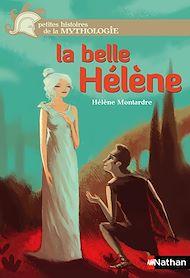 Téléchargez le livre :  La belle Hélène