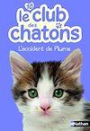 Télécharger le livre :  Le club des chatons
