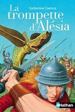 Download this eBook La trompette d'Alésia