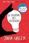 Télécharger le livre :  Le théorème des Katherine