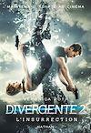 Télécharger le livre :  Divergente 2 : L'insurrection