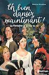 Télécharger le livre :  Eh bien, dansez maintenant !