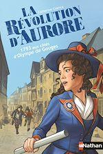 Download this eBook La Révolution d'Aurore
