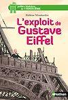 Télécharger le livre :  L'exploit de Gustave Eiffel