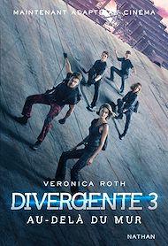 Téléchargez le livre :  Divergente 3
