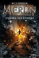 Download this eBook L'ombre des étoiles - Dès 10 ans