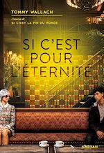 Download this eBook Si c'est pour l'éternité - Dès 14 ans