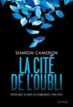 Download this eBook La cité de l'oubli