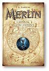 Télécharger le livre :  Merlin - Le guide des quatre mondes - Dès 10 ans