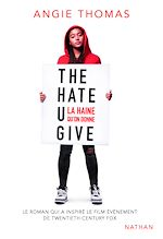 Download this eBook The Hate U Give - THUG