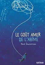 Download this eBook Le goût amer de l'abîme - Dès 14 ans