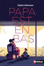 Download this eBook Papa est en bas - Dès 10 ans