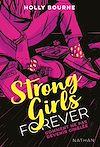 Télécharger le livre :  Strong girls forever : Comment ne pas devenir cinglée - Dès 14 ans