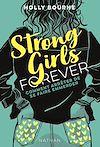 Télécharger le livre :  Strong girls forever T3 : Comment arrêter de se faire emmerder ? - Dès 14 ans