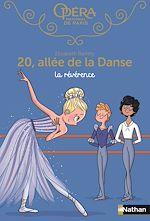 Download this eBook 20 allée de la danse : La révérence - Roman dès 8 ans