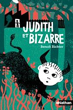 Download this eBook Judith et Bizarre - Dès 10 ans