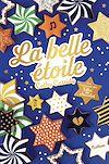 Télécharger le livre :  La Belle étoile - Dès 11 ans