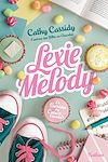 Télécharger le livre :  Le bureau des coeurs trouvés - Lexie Melody - Dès 10 ans
